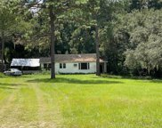 9830 E Highway 25, Belleview image