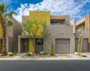 3555 Sunburst Blvd,, Palm Springs image