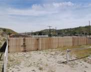 28314 HILLFIELD LANE, Canyon Country image