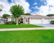 2645 Hartwood Pines Way, Clermont image