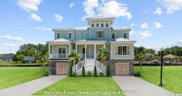 129 Serenity Point Dr., Little River image