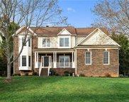 3806 Providence Plantation  Lane, Charlotte image