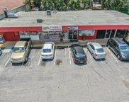 3318 S Kings Avenue, Brandon image