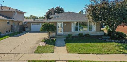 4609 W 105Th Street, Oak Lawn