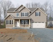 5 Timber Creek Dr, Ballston image