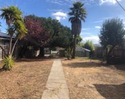 300 Manfre Rd, Watsonville image