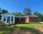 151 Private Road 3334, Clarksville image