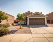 33085 N North Butte Drive, Queen Creek image