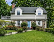 710 Guion  Drive, Mamaroneck image