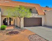 14415 Club Villa Drive Unit D, Colorado Springs image
