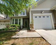 2510 Chasewater  Drive, Indian Land image