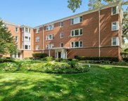 400 Laurel Avenue Unit #3S, Wilmette image