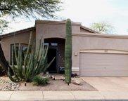 5047 E Robin Lane, Phoenix image