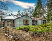 29413 Fenders Ferry Rd, Round Mountain image