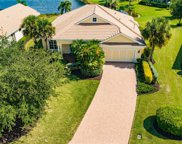 13410 Palmetto Grove  Drive, Fort Myers image