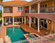 824 Island Way, Clearwater image