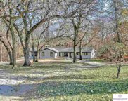 6477 Burr Oak Lane, Omaha image