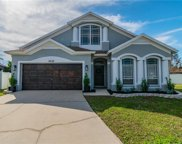 6928 Bluff Meadow Court, Wesley Chapel image