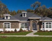 36901 Bee Meadow, Eustis image