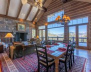 1610 Red Mountain Ranch, Crested Butte image