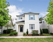 3043 Carmello Avenue Unit 10, Orlando image