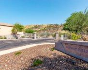 16602 S Magenta Road, Phoenix image