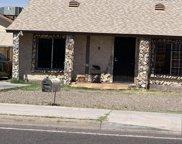 2416 E Roeser Road, Phoenix image