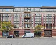 4020 N Damen Avenue Unit #407, Chicago image