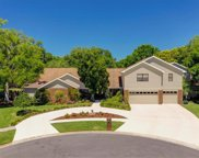 14804 Grimsby Place, Tampa image