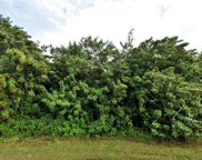 242 Sw Glen Road, Port Saint Lucie image