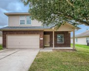 125 Brown Street, Hutto image
