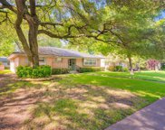 9826 Shadydale Lane, Dallas image