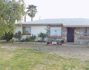 2931 W Luke Avenue, Phoenix image