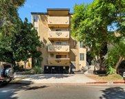 1045   N Harper Avenue, West Hollywood image