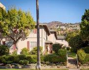 111   W Mountain Street   9, Glendale image