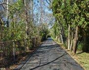298 Otis Road, Barrington Hills image