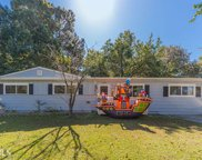 1408 SYCAMORE DRIVE, Kennesaw image