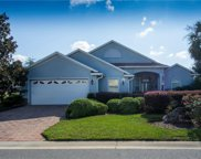 8332 Sw 84th Place Road, Ocala image
