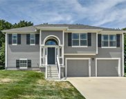 20162 W 220th Terrace, Spring Hill image