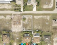 2710 Nw 22nd  Terrace, Cape Coral image