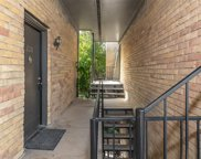 7704 Meadow Road Unit 228, Dallas image