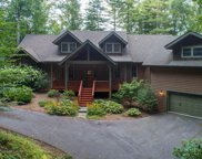 1332 Lake Forest Drive, Tuckasegee image