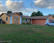 360 Copenhaver Avenue, Palm Bay image