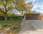 2100  McGregor Drive, Rancho Cordova image