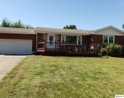 1302 Emerald Drive, Quincy image