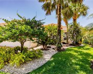 3782 Whidbey Way, Naples image