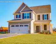 103 Woodwater Drive, Richlands image