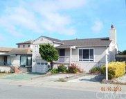 South San Francisco image