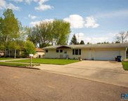 5317 W Pritchard Dr, Sioux Falls image