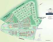 LOT 8 Celebration  Ave, Moneta image